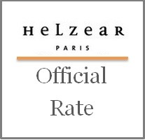 OFFICIAL RATE